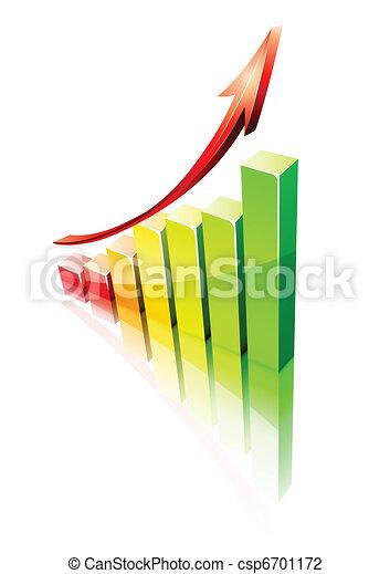 shiny success graph - csp6701172