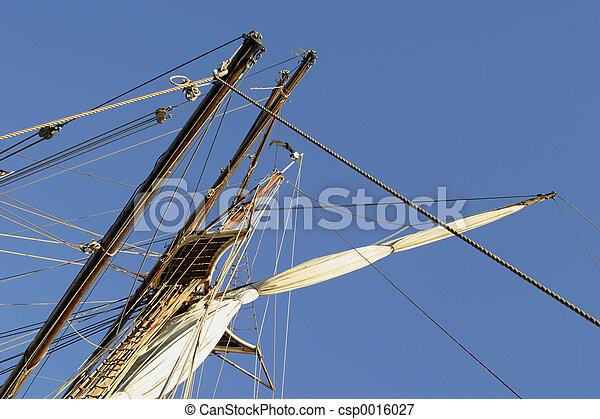 Ship Detail - csp0016027