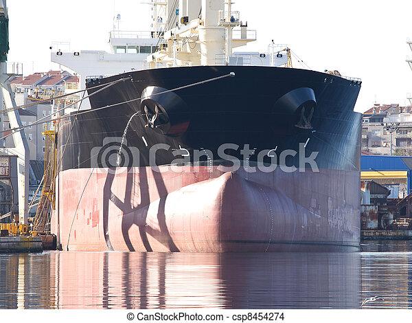 ship - csp8454274
