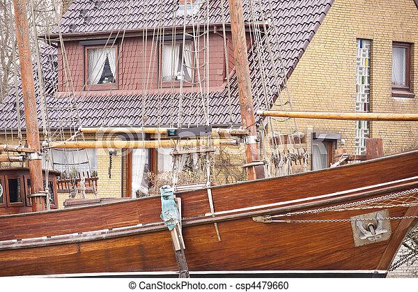 ship - csp4479660