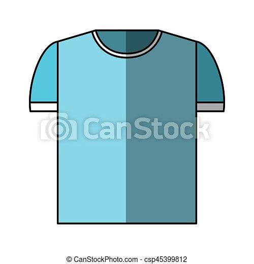 7984d71185a Shirt uniform uruguay team vector illustration design vector clip ...