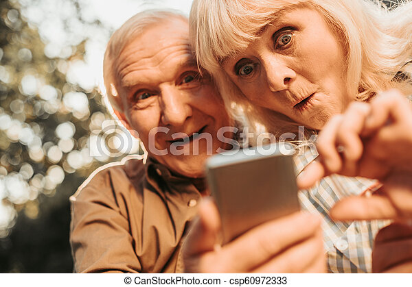Couple mature for Mature male looking