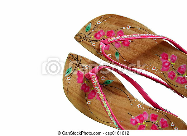 d06178ff10e25 Shoes