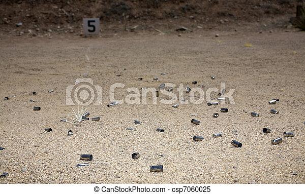 Shooting practice - csp7060025