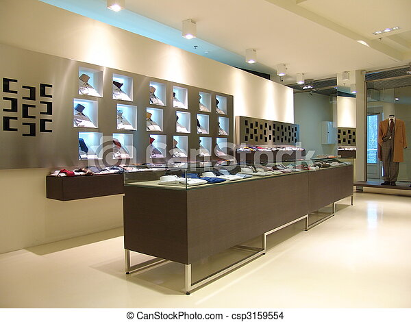 shop - csp3159554