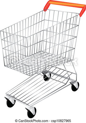 0264062894 Shopping Cart
