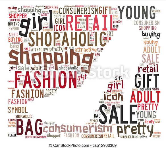 Shopping Word Search - bogglesworldesl.com
