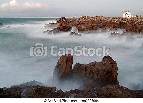 Shore - csp0306994