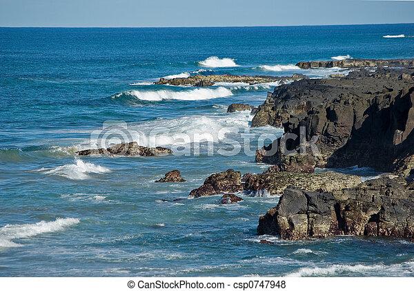 shoreline - csp0747948
