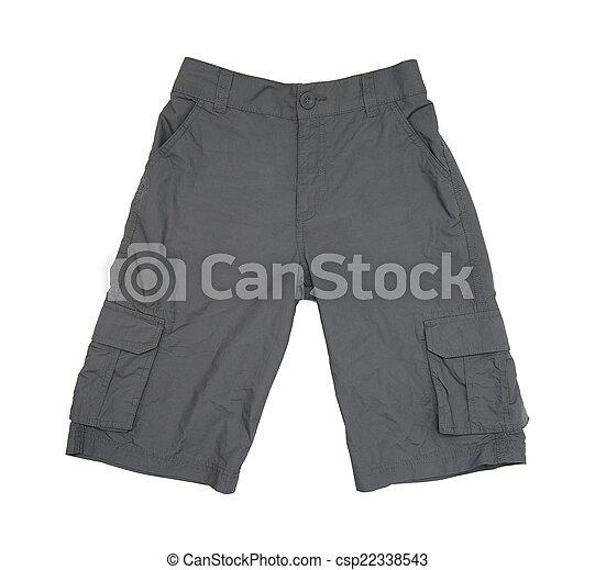 short - csp22338543