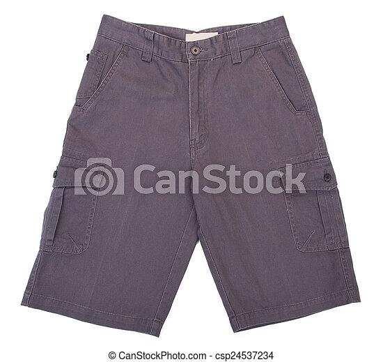 shorts., fond, short - csp24537234