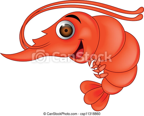 shrimp clip art vector graphics 9 453 shrimp eps clipart vector and rh canstockphoto com free clip art praying cowboy free clip art praying on knees