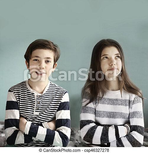 boy-and-girl-teen