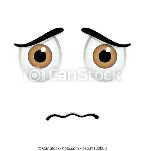 Sick emoticon sign colored picture with emotional face vector sick emoticon sign csp31182080 thecheapjerseys Image collections