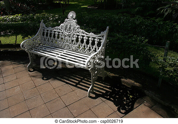 Astounding Sierlijk Parkeer Bank Cast Iron Centraal With Jassen Camellatalisay Diy Chair Ideas Camellatalisaycom
