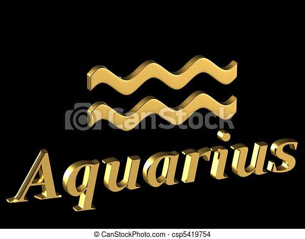 Aquarius Images And Stock Photos 6992 Aquarius Photography And