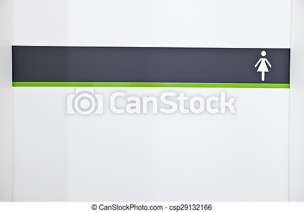 Sign - csp29132166