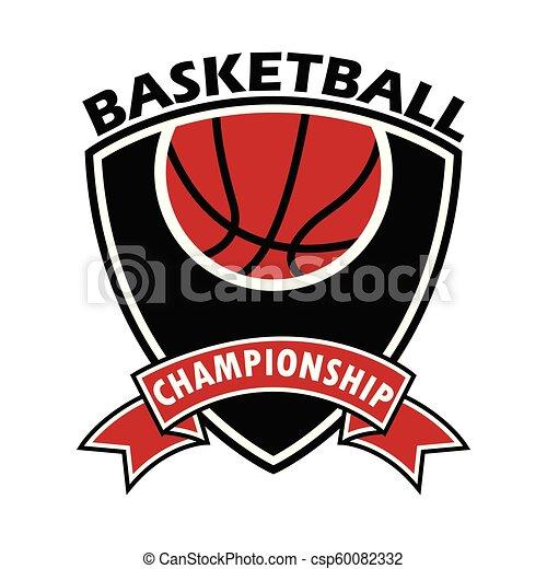 Sign Symbol Of Basketball Basketball Logo American Logo Sport