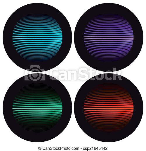 signal button - csp21645442