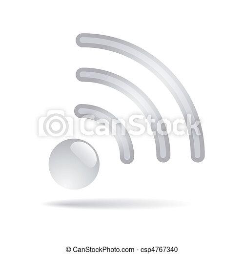 signal - csp4767340