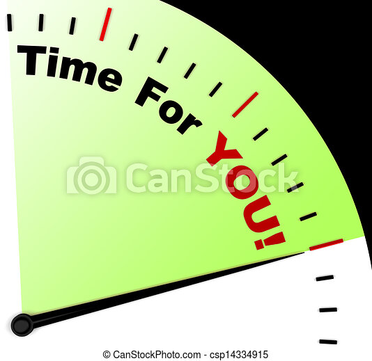 significado, mensagem, tu, relaxante, tempo - csp14334915