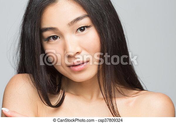 Teen Sex Film Tube