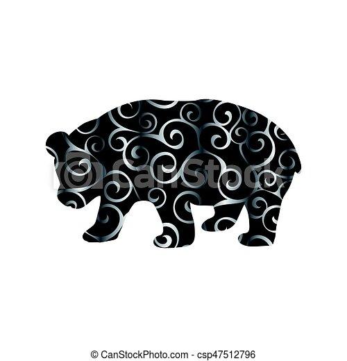 Erfreut Farbe In Tieren Fotos - Beispiel Business Lebenslauf Ideen ...