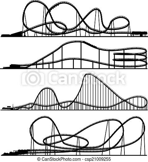 o Desenhar O Coringa Muito Facil together with Trad Dress Sweden furthermore Dibujos De Colorear De Tio Vivo CMdXkLnd5 in addition Rocknroll 265627 additionally Rollercoaster 23977671. on roller coaster clipart