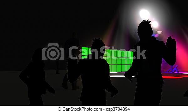 Футаж для ночного клуба стриптиз клуб для геев