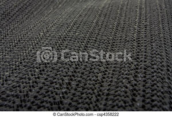 Silicon mat background - csp4358222