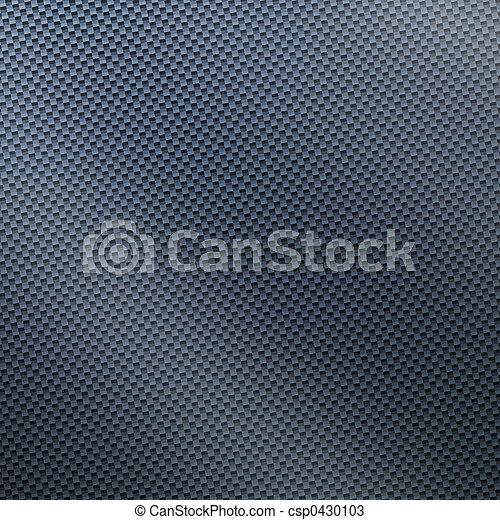 silver carbon fiber - csp0430103