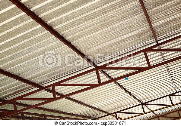 insulation metal ceilings retrofit building ceiling materials