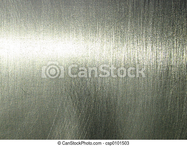 Silver plate - csp0101503