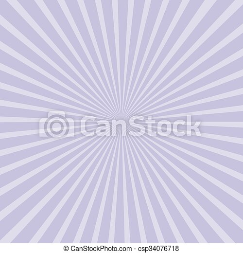 Simple Art Radiant Vector Background For Your Design And Ideas