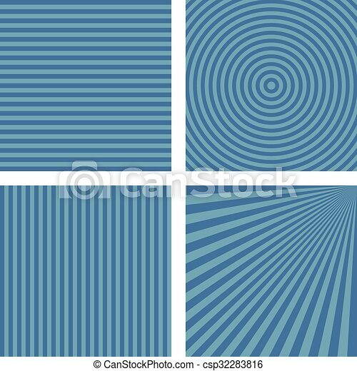 simple blue background designs