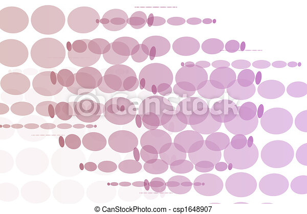 Simple Clean and Trendy Wallpaper - csp1648907
