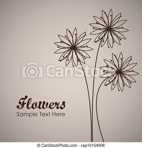 Simple Flower Drawing Illustrations And Clip Art 25 201 Simple Flower Drawing Royalty Free Illustrations And Drawings Available To Search From Thousands Of Stock Vector Eps Clipart Graphic Designers