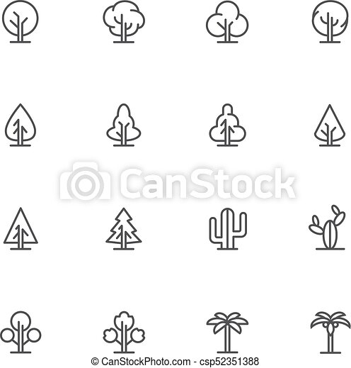 Space Frame Portal Config additionally 144737 additionally Cultivated Flowers Outline Set 10026045 together with Potted Flower And Watering 49598836 in addition M 171. on garden plants and flowers