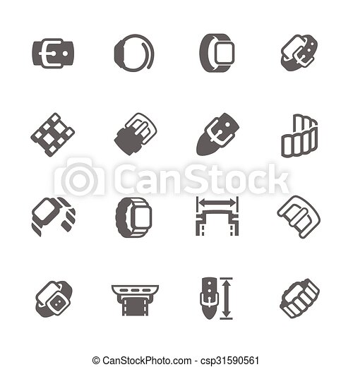 Believe In Yourself To Bring Change as well Nerd Word Cloud Concept In Black And White 12780712 in addition Masonic Clipart Blue1 moreover 376332112597930421 in addition Spotlight Connect Literature To Informational Text With Misty Poland. on smart home graphics