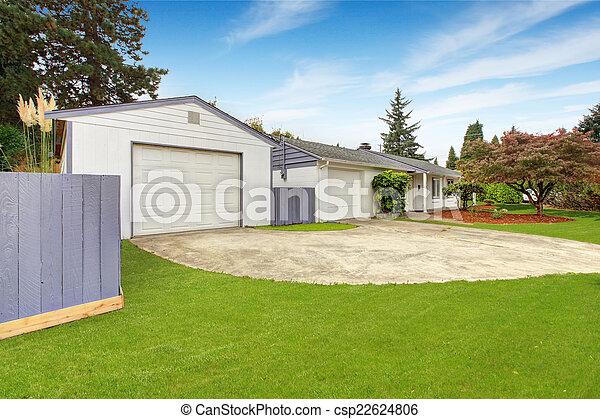 Cor de casa exterior dulux paint colours grey exterior for Google banco exterior