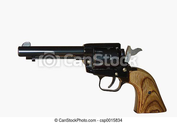 Single Action1 - csp0015834