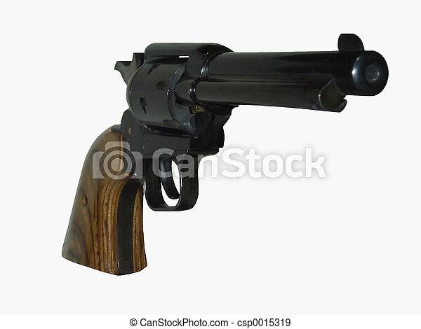 Single Action4 - csp0015319