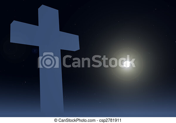 Abstract Spirituality Sky Pray Stock Illustrations – 253 Abstract  Spirituality Sky Pray Stock Illustrations, Vectors & Clipart - Dreamstime