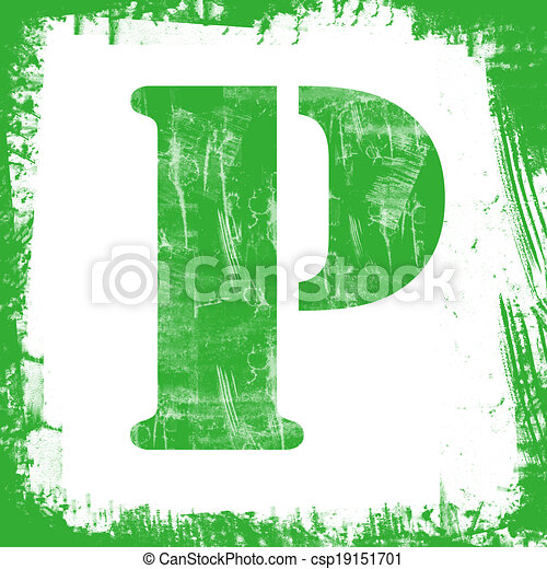 Letter P Images And Stock Photos 99 201 Letter P Photography And Royalty Free Pictures Available To Download From Thousands Of Stock Photo Providers