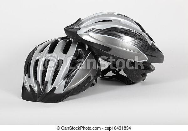 sisak, bicikli - csp10431834
