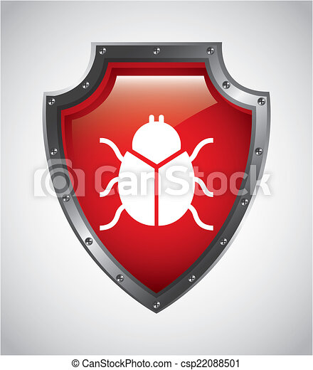 sistema segurança - csp22088501