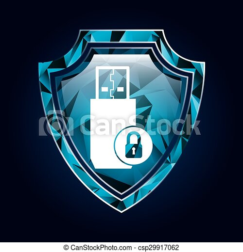 sistema, segurança - csp29917062