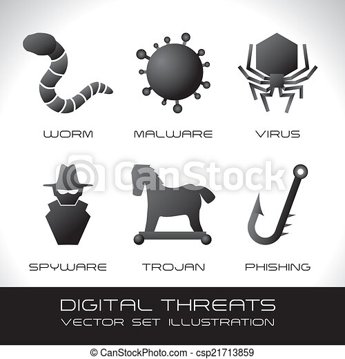 sistema segurança - csp21713859