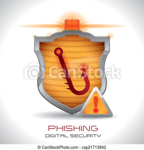 sistema segurança - csp21713842