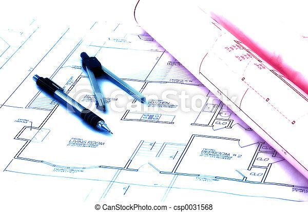 Site Plans - csp0031568